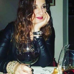 Francesca Pandarolo