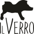 Verro_logo